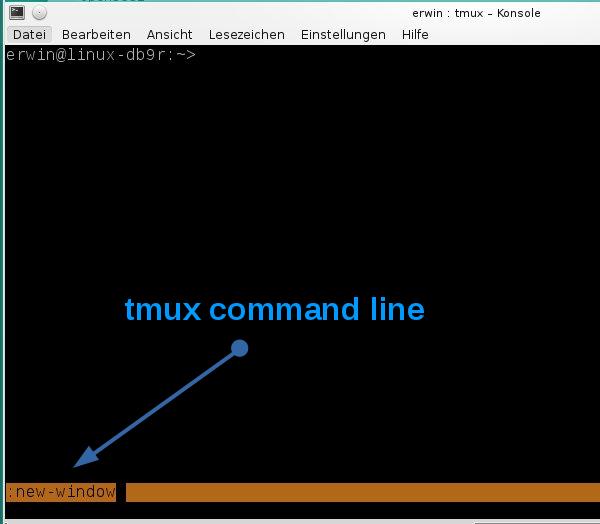 tmux-new-window
